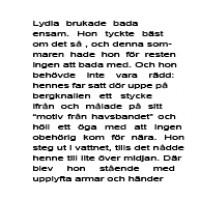 Profilbild för Mattias Reuterberg