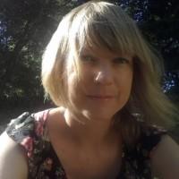 Profilbild för Maria A