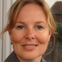 Profilbild för Paula