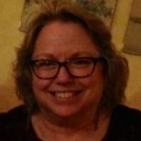 Profilbild för Ann Östman