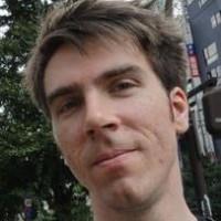 Profilbild för Tobias Carlsson