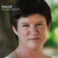 Profilbild för Marie