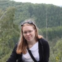 Profilbild för Jessica BT