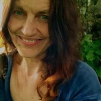 Profilbild för Ulla M Gabrielsson ~ Ursula May
