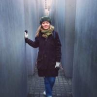 Profilbild för Julia Sandberg