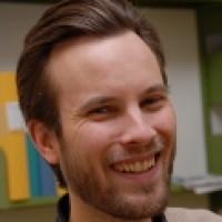 Profilbild för Johan