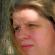 Profilbild för Simone