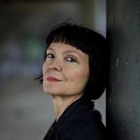 Profilbild för Anneli Jordahl