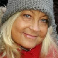 Profilbild för maria2670