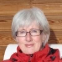 Profilbild för Susanne Hallin
