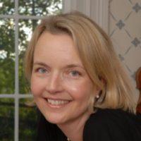 Profilbild för Therese Hagedorn-Oskarsson