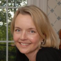 Profilbild för Therese Röök
