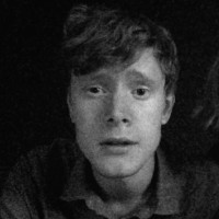 Emil Johansson profilbild