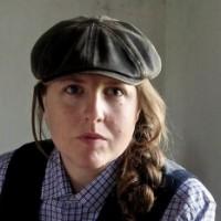 Profilbild för Stina Stoor