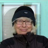 Profilbild för Immi Lundin