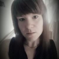 Profilbild för Malin