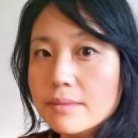 Profilbild för Sofia Olausson