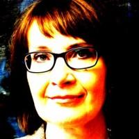 Profilbild för Maggie Jonsson
