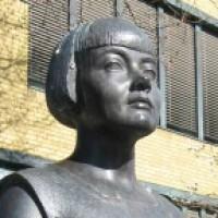 Profilbild för Bokcirklar på Göteborgs stadsbibliotek