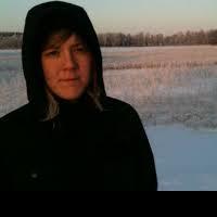 Profilbild för Emma Mollis