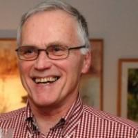 Profilbild för Jan-Olof Jonson