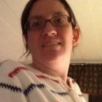 Profilbild för Karin Stenlund