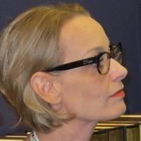 Profilbild för NinaFrid