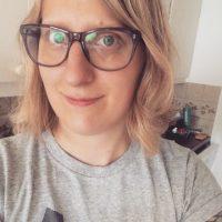 Profilbild för Josefin Lindblom