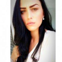 Profilbild för Nicole