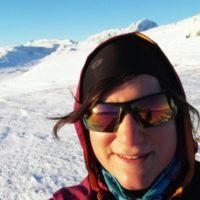 Profilbild för Eva Hellstrand