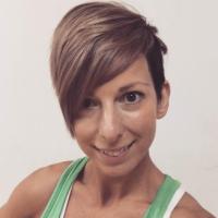 Profilbild för Carina Andersson