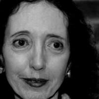 Grupplogga för Joyce Carol Oates