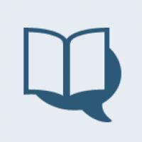 Bokcirkellogga för Hjälp: Frågor och svar
