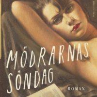 Bokcirkellogga för Den samtida romantiska romanen