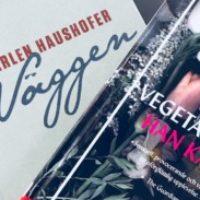 Grupplogga för Läs med biblioteken i Östra Göteborg