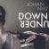 Grupplogga för Vårbokcirkel online: Down under av Johan Ehn 4/3 – 5/4